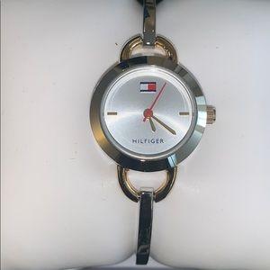 Tommy Hilfiger Watch - women's
